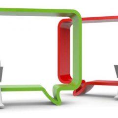 Cross Blog Conversations for Blog Traffic