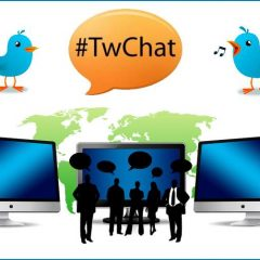 Hold A Twitter Chat for Traffic